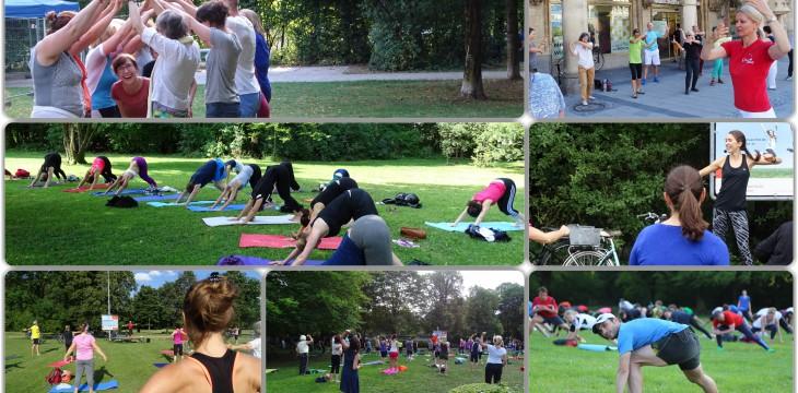 Sieben-Tage-München-Outdoor-Sport-Aktion – mein Fazit für euch