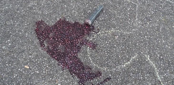 Mordermittlungen in Schwabing: Die Krimirallye im Test